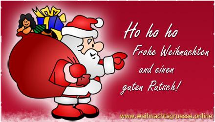 Weihnachtsausgabe Vorurteile bauen Mauern ! Titelseite